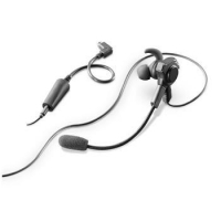 Outdoorový headset Interphone pro sety Tour/Sport/Urban/Avant/Active/Connect/Link