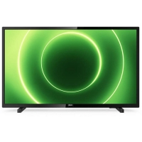 TV PHILIPS 32PHS6605/12 LED HD LCD