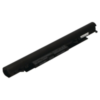 2-Power baterie pro HP ( JC04 , JC03 ) 4 ?lánková Baterie do Laptopu 14,6V 2670mAh