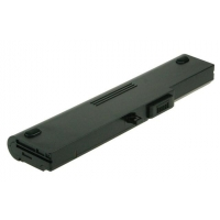 2-Power baterie pro SONY Vaio VGN-TX Series 7,4 V, 6900mAh, 6 cells
