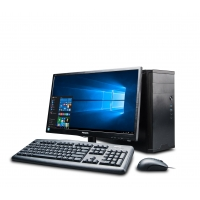 Comfor Office 310 S480 (i3-10100, 8GB, 480GB)