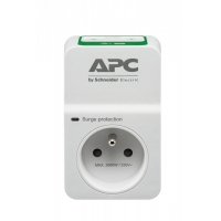 APC Essential SurgeArrest PM1WU2-FR
