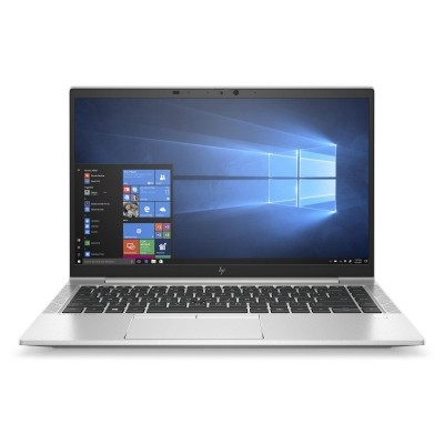 "HP EliteBook 845 G7 14"" R3-4450U/8GB/256SD/W10P"