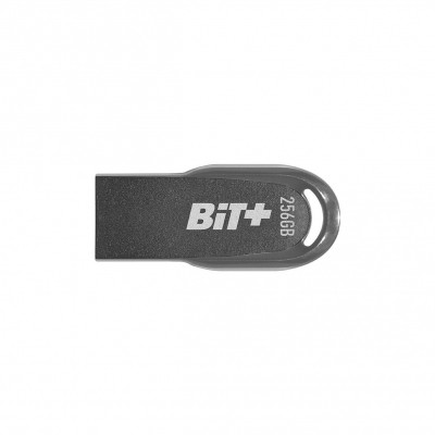 256GB Patriot BIT+  USB 3.2 (gen. 1)