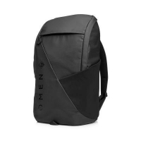 OMEN Transceptor 15 Gaming Backpack