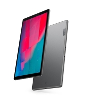 "Trhák Lenovo TAB M10 2nd 10.1""/2.3GHz/4GB/64/AN10"