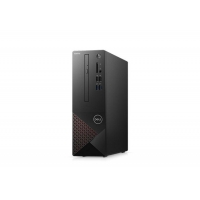 DELL Vostro 3681 SFF/i5-10400/8GB/512GB/Intel UHD/DVD-RW/WiFi/BT/W10P