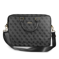 "Guess GUCB154GG 15"" grey 4G Uptown"