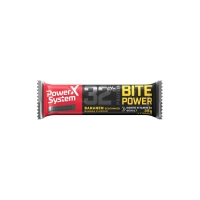 Power System Protein Bar 32% Banana 35g