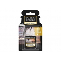 Vůně do auta Yankee Candle Black Coconut