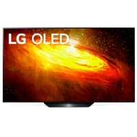 "TV LG OLED55BX3LB 55"" LG OLED TV, webOS Smart TV"