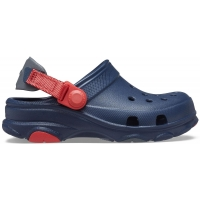 Crocs Classic All Terrain Clog Juniors