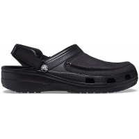 Crocs Yukon Vista II Clogs