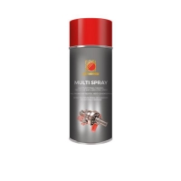 Metabond MULTI SPRAY 400 ml