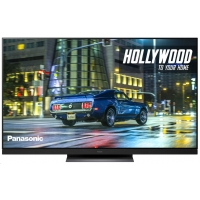 TV Panasonic OLED TV TX-65GZ1500E