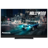 TV Panasonic OLED TV TX-55GZ2000E