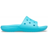 Classic Crocs Slide Juniors