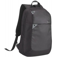 "Trhák TARGUS Intellect 15.6"" Laptop Backpack Black"