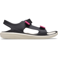 Crocs Swiftwater Expedition Sandal Women