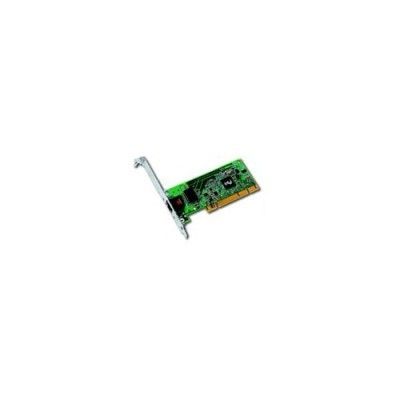 Intel PRO/1000GT PCI Desk. Adapter Gb Cat-5 FullPr