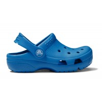 Crocs Coast Clog Kids
