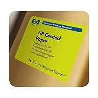 HP Coated Paper - role 24""