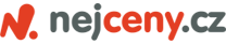 Logo NEJCENY.CZ