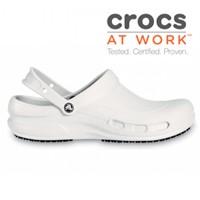 Boty Crocs - nyní až -50% na výprodejové páry - NEJCENY.cz 3e2e1a019f