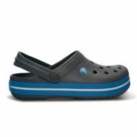 e686ec5bcd9 Pánské boty Crocs – nyní až -50 % na výprodejové páry - NEJCENY.cz