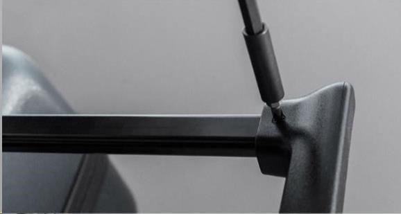 Xiaomi Mi Wiha Precision Scredriver 8-in-1 /4/