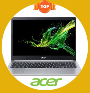 Acer notebooky