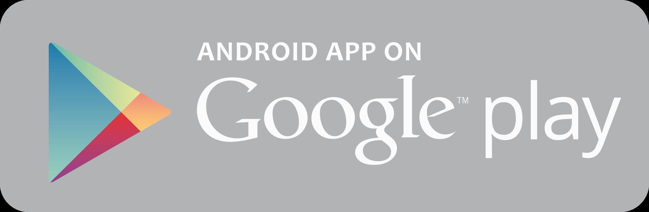 Aplikace pro chytré sady iNels v GooglePlay pro Android