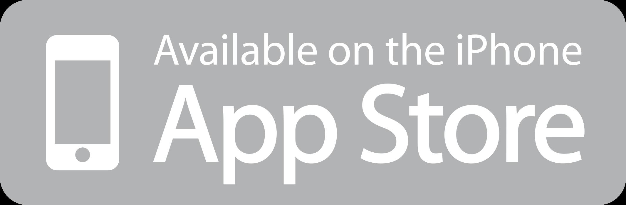 Aplikace pro chytré sady iNels v AppStore pro iOS