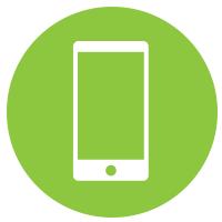 příslušenství mobil