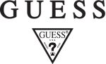 Pouzdro typu kniha (obal) Guess Shiny Croco Book s originální licencí Guess