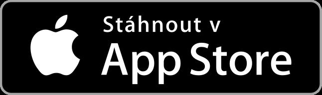 Software Profi Účtenka pro EET pokladnu X-POS EASY pro iOS v appStore
