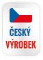 Pouzdro FIXED FIT vyrobeno v České republice