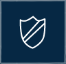 Ochranné tvrzené sklo Fixed - odolné vůči rozbití