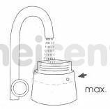 Cilio hliníkový vařič pressa Classico Induction na 6 šálků navod 2