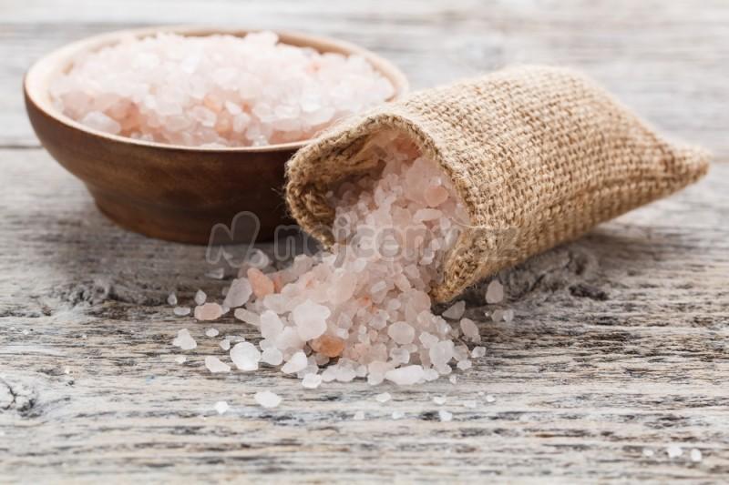 Cilio mlýnek na sůl Brindisi