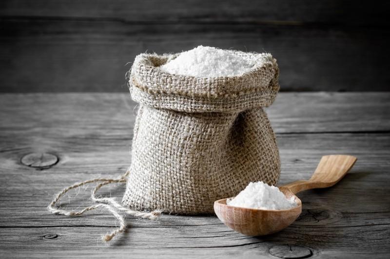 Cilio mlýnek na sůl Bari