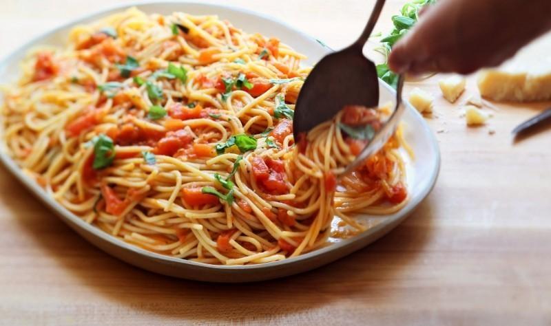 Měrka na špagety Küchenprofi Classic