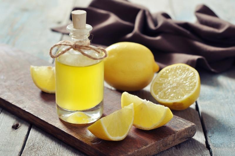 Lis na citrusy Ritzenhoff & Breker Fresh