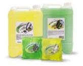 Mycí prostředek na nádobí HERBAJAR - 5l