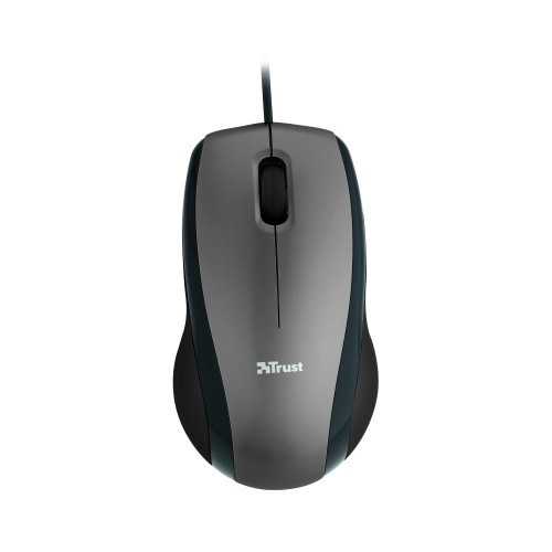 myš TRUST Optical USB Mouse MI-2275F, USB 15862