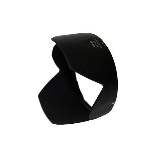 NIKON HB-30 černé JAB73001