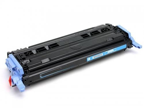 Renovace Q6001A pro HP CLJ 1600, 2600, 2605, 2605dn, 2605dtn, CM1015, 1017 -…