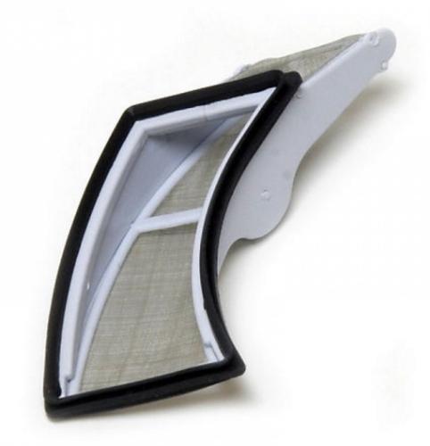 Náhradní filtr pro iRobot Scooba 385 a 390