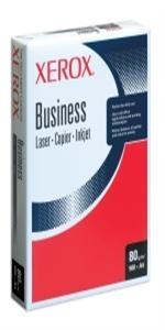 Xerox papír BUSINESS, A3, 80g, balení 500 listů 3R91821