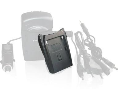 WE adaptér pro nab. 05720 JVC VF808 8.4V